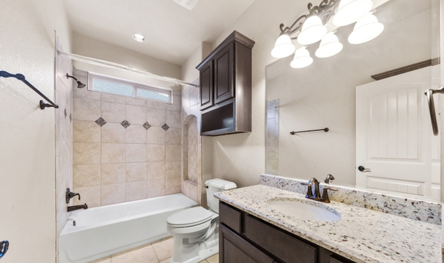 7706 Hays Hill | Image Title