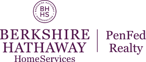 Berkshire Hathaway Home Services PenFed